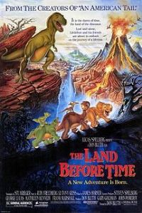 215px-The_Land_Before_Time_poster
