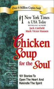 chicken-soup-for-the-soul-filipino