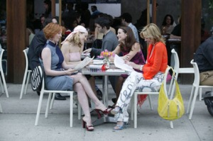 SATC-sex-and-the-city-4943954-445-296