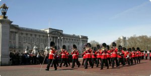 guards-band-palace